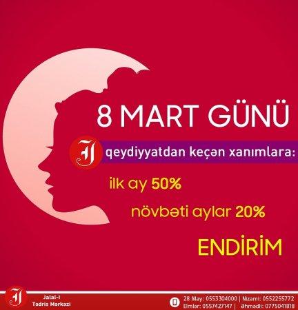 HƏDİYYƏLİ BAYRAM DAHA GÖZƏLDİR!!!